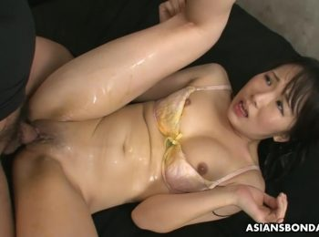 Hd youngest ever porn